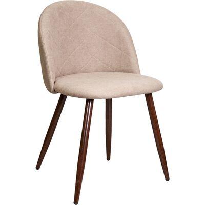 HONNOR стул