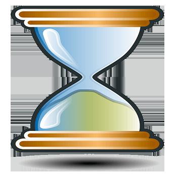 вестор долговечность